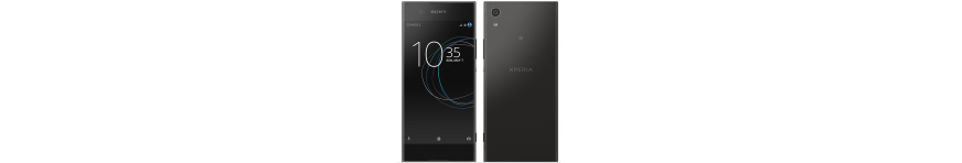 XPERIA XA1 - G3121
