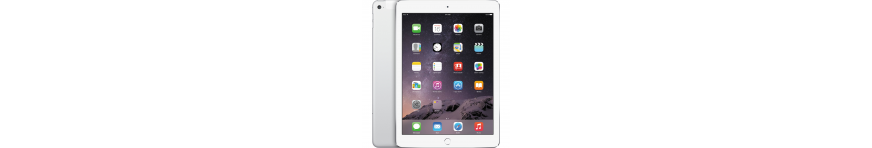 IPAD AIR 2 - WIFI + 4G A1567