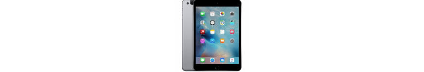 IPAD MINI 3 - WIFI + 3G A1600