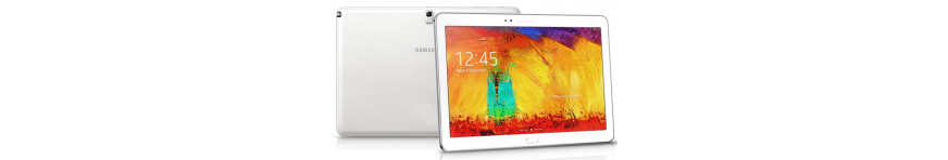 NOTE 10.1 (2014 Edition) P600/P605