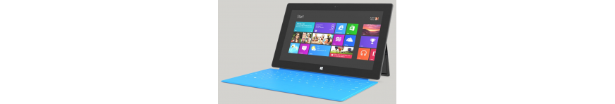 Surface RT1