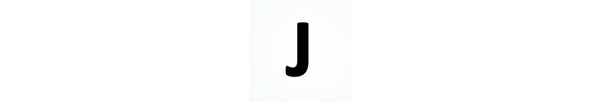Serie J