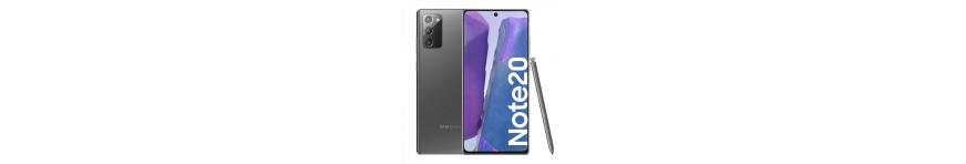 NOTE 20 - N980