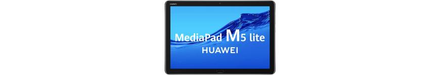 "MediaPad M5 Lite 10.1"""