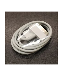 Cable USB Iphone 4/4S/ Ipad2/Ipad3