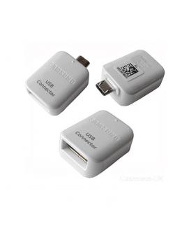 OTG micro USB Original Samsung