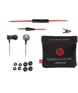 Manos libres original BEATS
