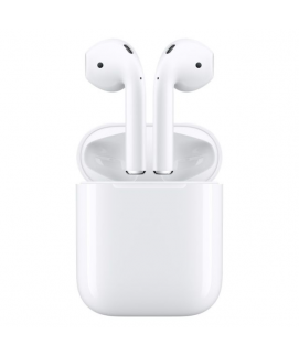 Manos libres airpods original iphone