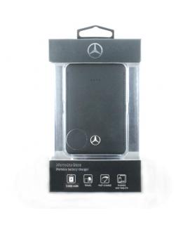 Powerbank Mercedes Benz 5000mAh
