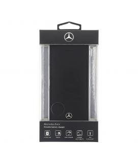 Powerbank Mercedes Benz 10000mAh
