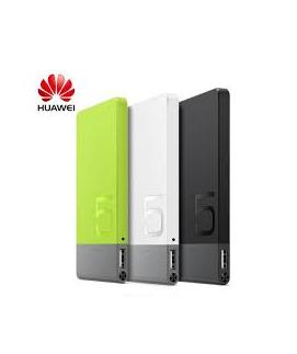 Powerbank Huawei 5000mAh