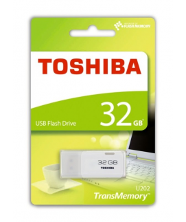 Pen drive toshiba 32GB