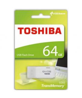 Pen drive toshiba 64GB