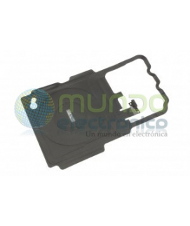 Antena NFC