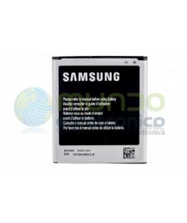S4 - I9505 B600BE (Original)