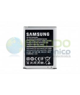 S3 - I9300 (Original)