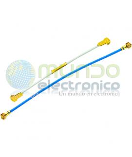 Antena flex