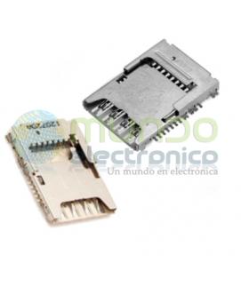 Samsung Note 3 (N9005) - Lector SIM