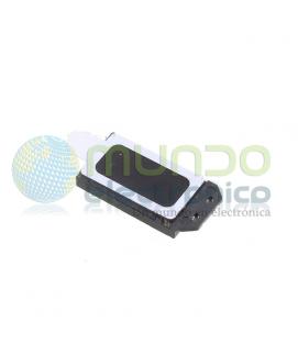 Samsung A310 / A510 / J120 / J320 / J710 - Auricular