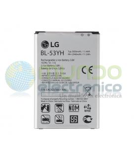 G3 Original - BL-53YH (Original)