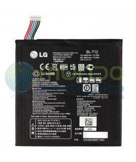 G PAD 10.1 - BL-T13 (Original)