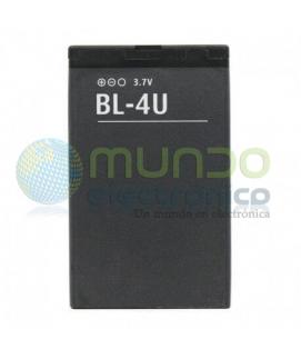BL-4U
