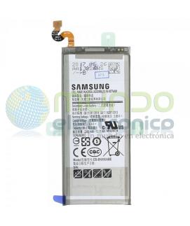 NOTE 8 - N950F EB-BN950ABE (Original)