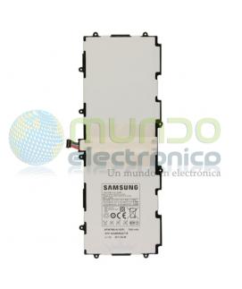 TAB 2 - P5100 (Original)
