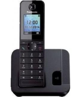 Panasonic KX-H210