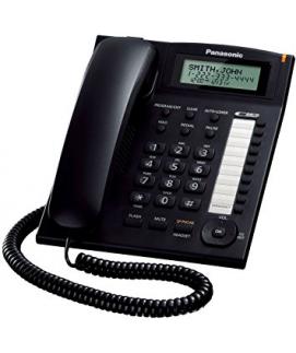 Panasonic KX-TS880EX
