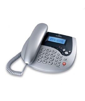 Brondi Telephone TM-01V