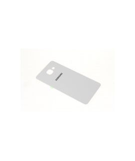 Samsung A5 2016 (A510) - Tapa trasera