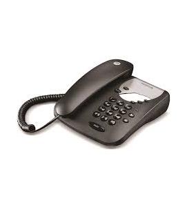 Motorola Corded