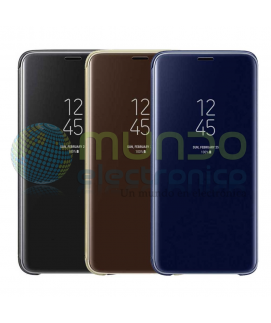Funda samsung original S9 plus