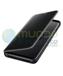 Funda Samsung original S9