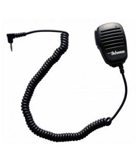 JD-3608 Micro especial para walkies motorola