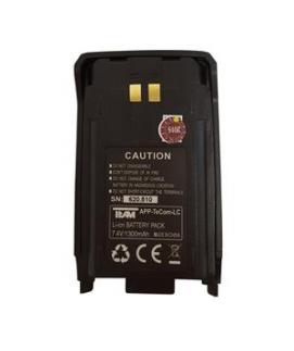 Batería para Tecom LC PR2385