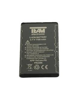 Batería para Tecom PS PR2286
