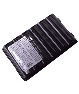 Batería para Yaesu FNB-83