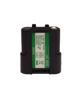 Batería para Motorola XTL446/T-6220