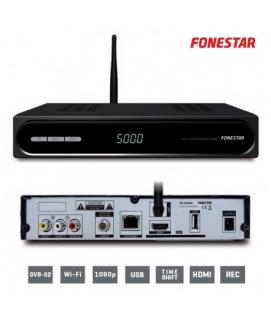Fonestar RDS-584WHD