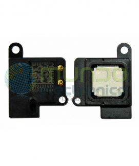 Iphone 5S - Auricular interno