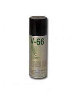 SPRAY V-66 LACA AISLANTE 200ml