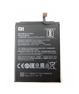 Redmi Note 5 / Redmi 5 Plus
