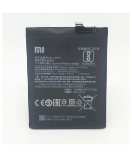 Mi A2 Lite / Redmi Note 6 Pro