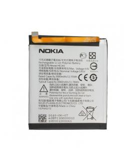 Nokia 7 - Original