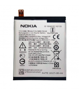 Nokia 5 - Original