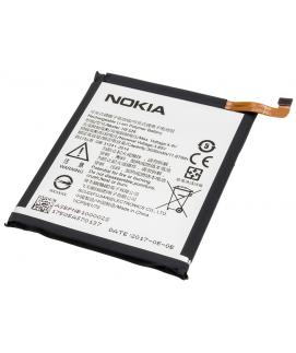 Nokia 8 - Original