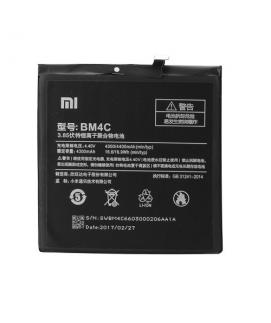 BM-4C Mi Mix - Original