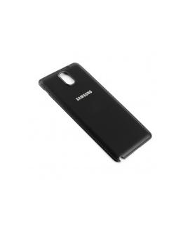 Samsung Note 3 (N9005) - Tapa trasera